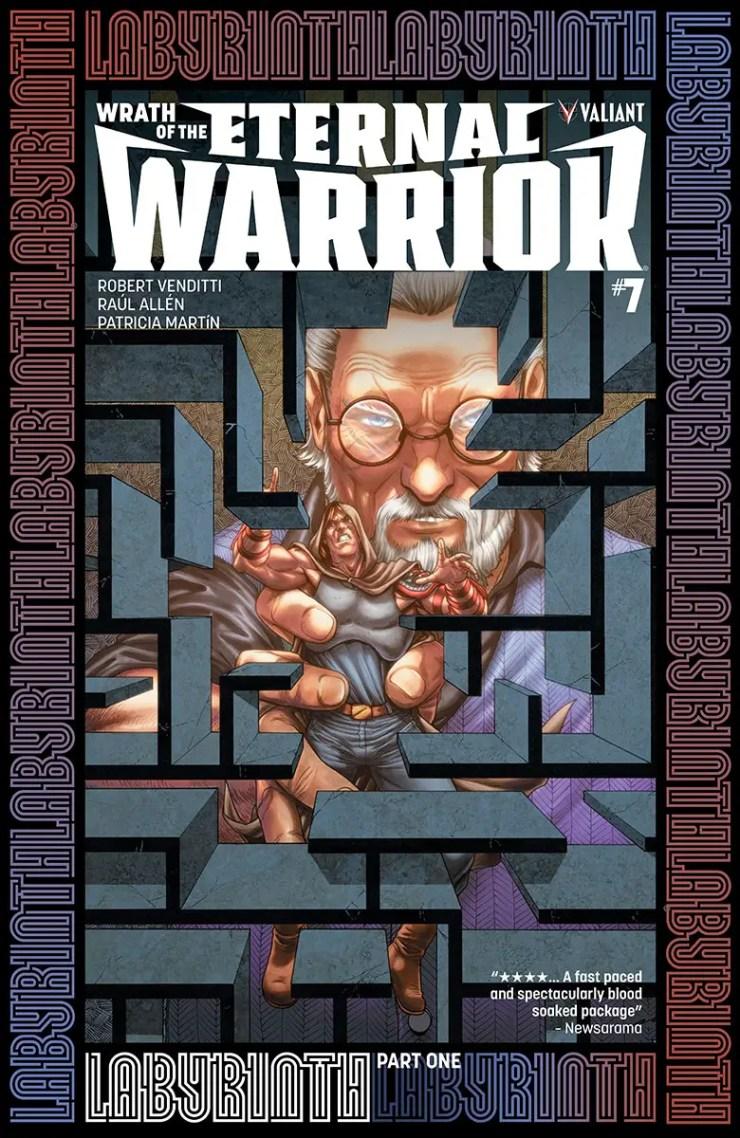 warrior7_06