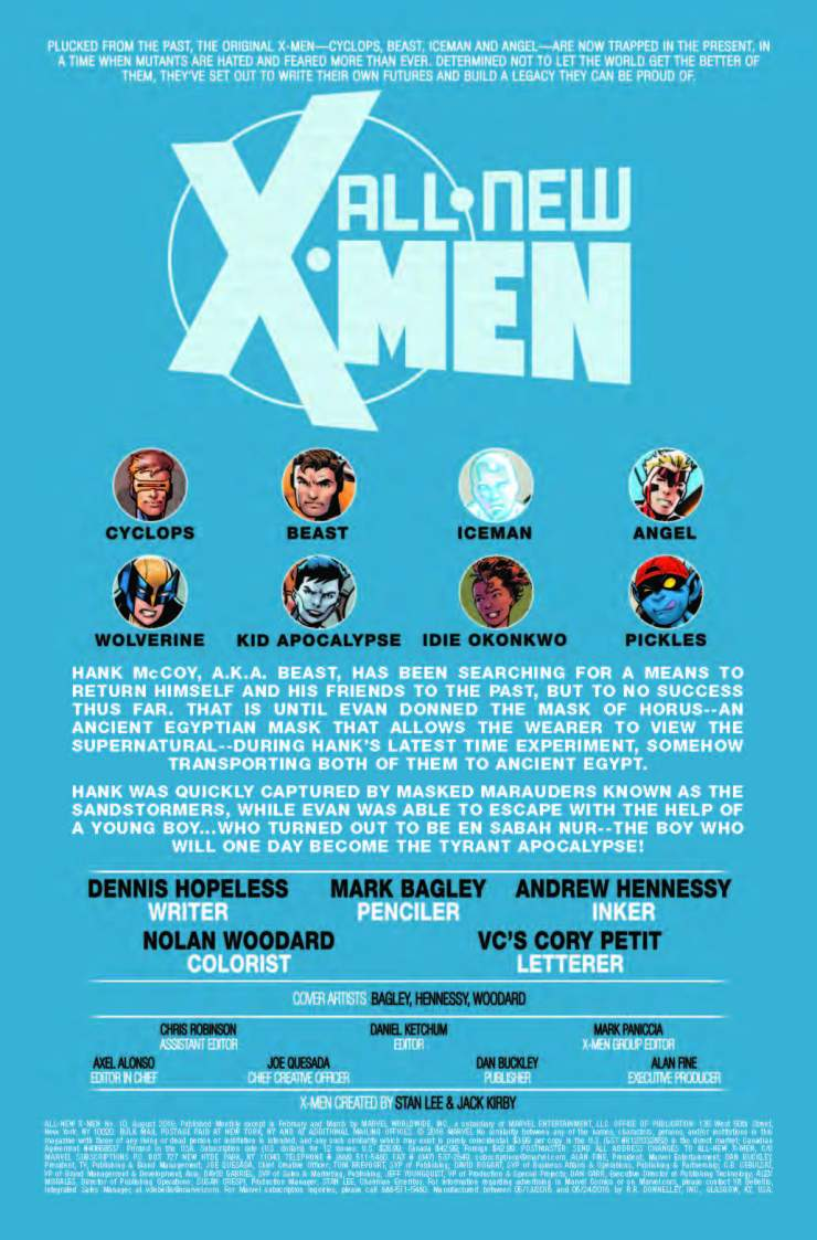 ANXMEN2015010_DC11_Page_2