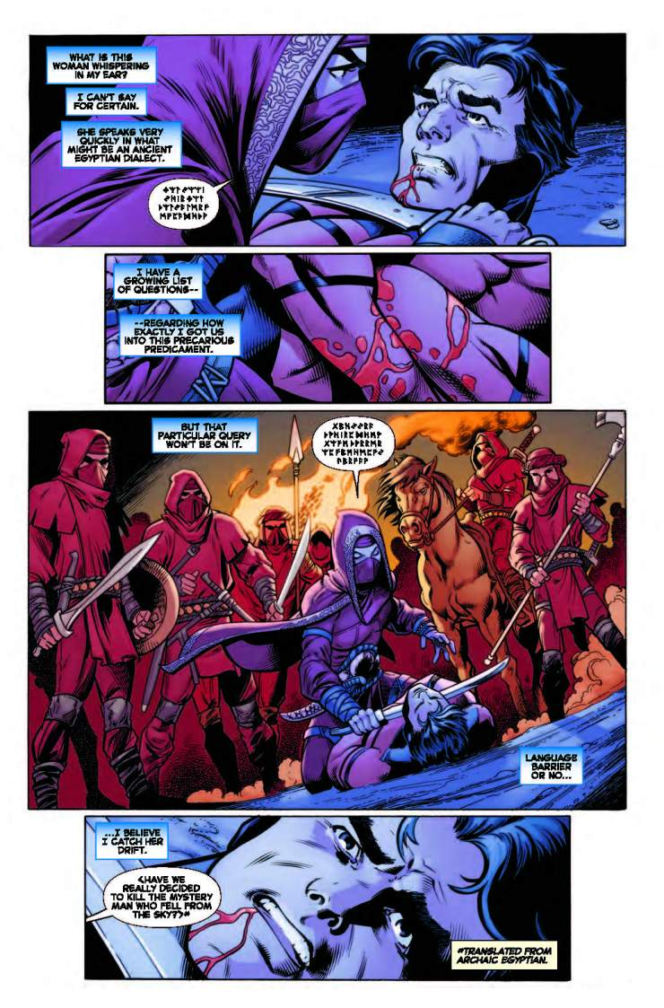 ANXMEN2015010_DC11_Page_3