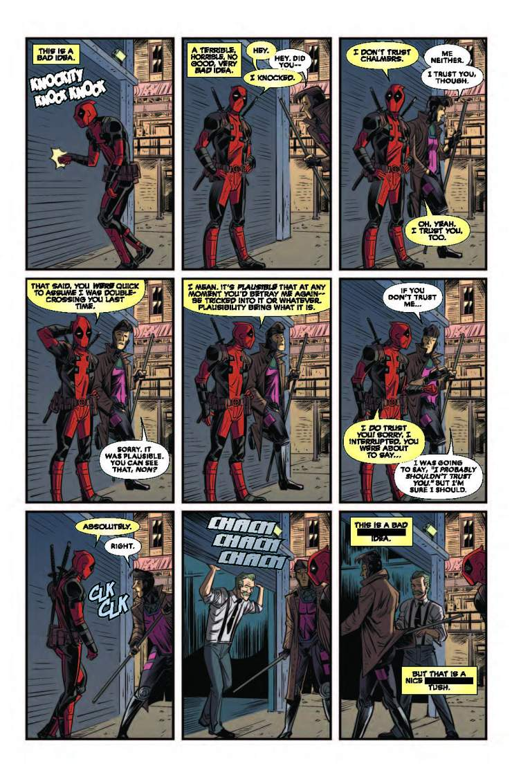 DPGAMBIT2016002_int2_Page_4