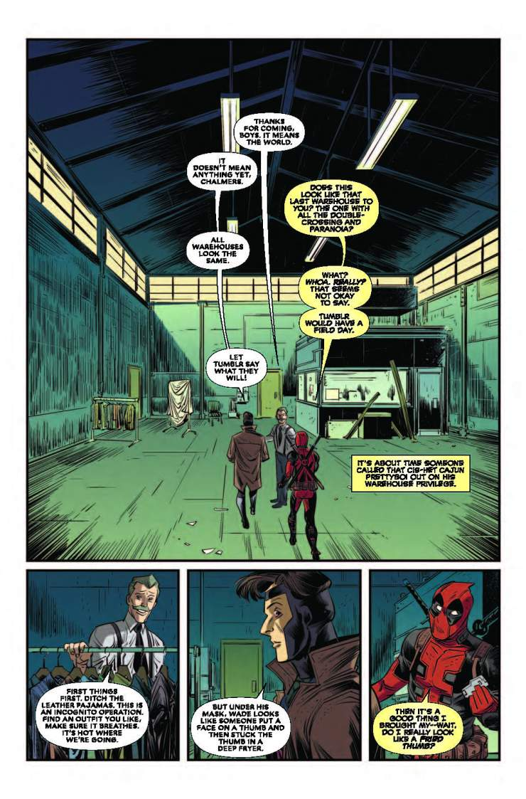 DPGAMBIT2016002_int2_Page_5