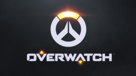 Overwatch 1.04 Patch Notes Released