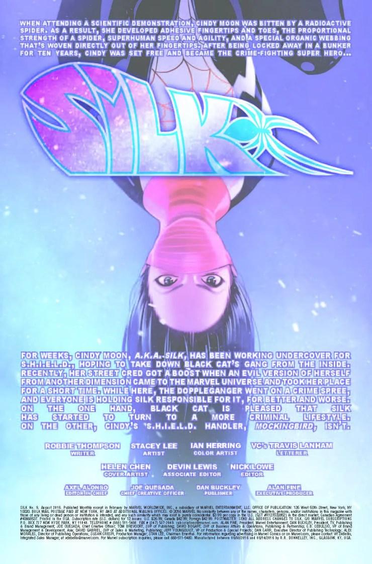 SILK2015B009_int2_Page_2
