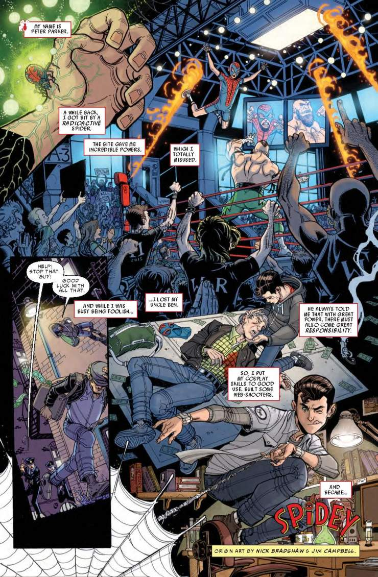 SPIDEY2015007_DC11_Page_2