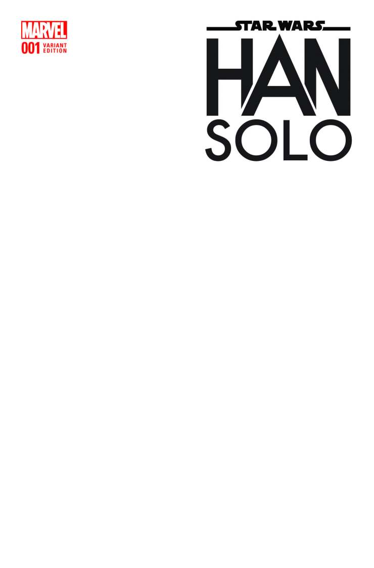 STWHANSOLO2016001_DC11_Page_04