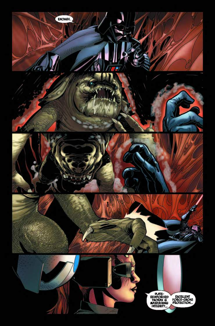STWVADER2015022_int3_Page_7