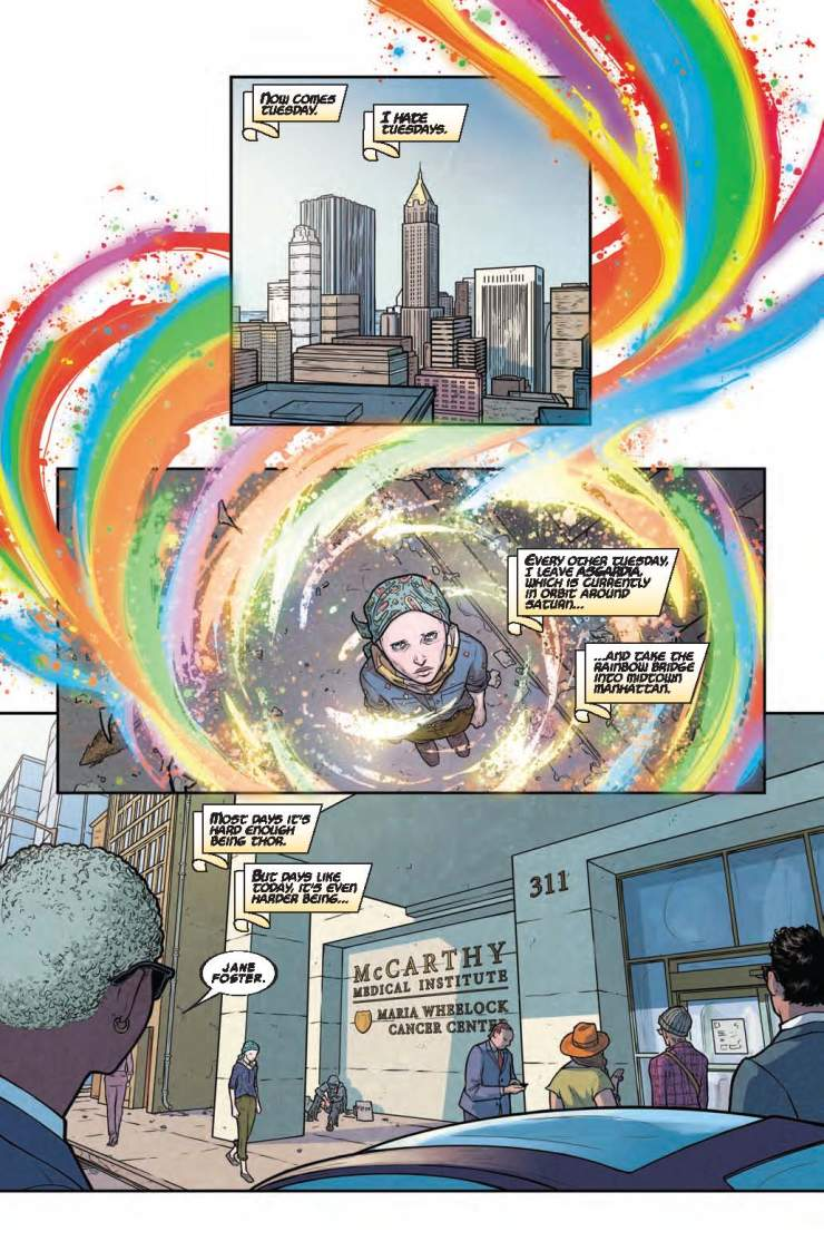 THOR2015008_int2_Page_7