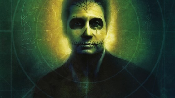 After a severely underwhelming first chapter, the second part of the Dia De Muertos story arc has a whole lot of ground to make up. Is it good?