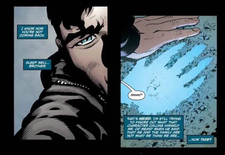 superman-1-blue-hand