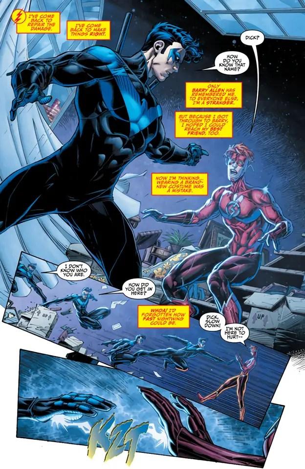 titans-rebirth-1-flash-nightwing