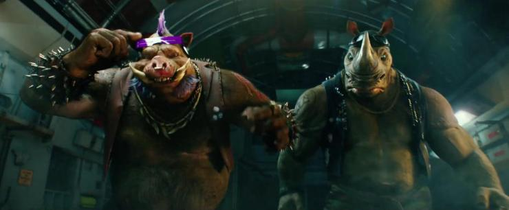 tmnt-out-of-the-shadows-casey-bebop-rocksteady