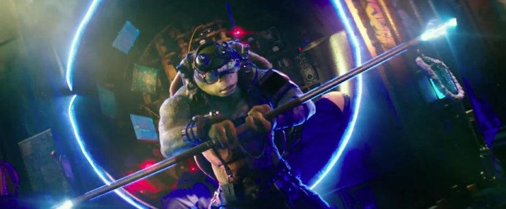 tmnt-out-of-the-shadows-donatello