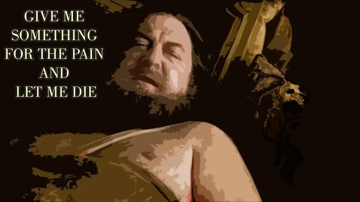 02 - Robert Baratheon