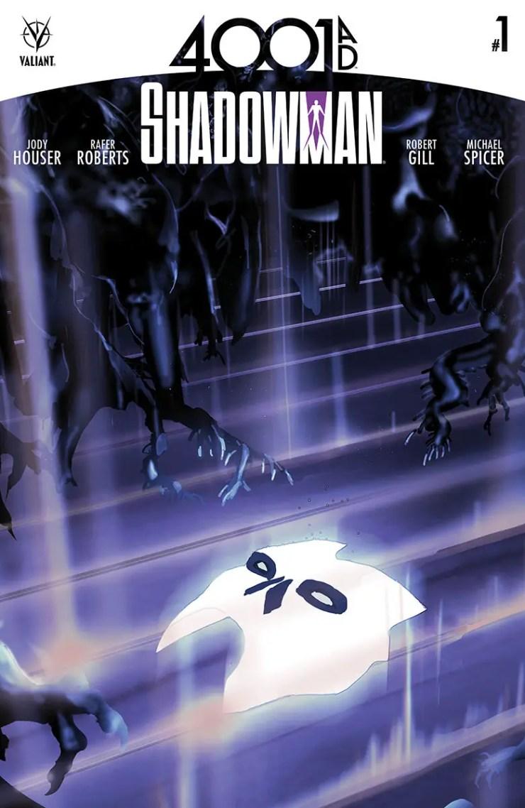 4001-ad-shadowman-1-cover