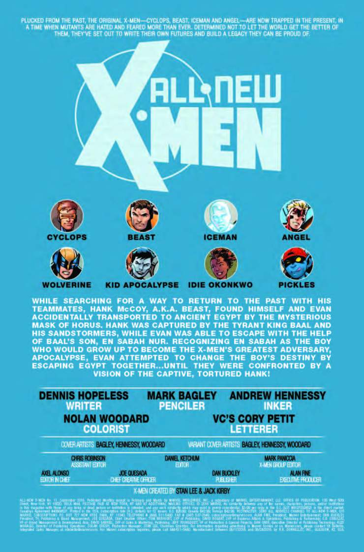 ANXMEN2015011_int2_Page_3
