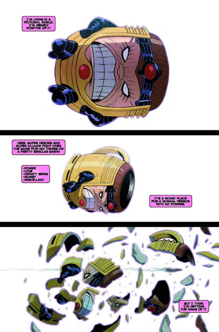 GWENPOOL2016004_int2_Page_5