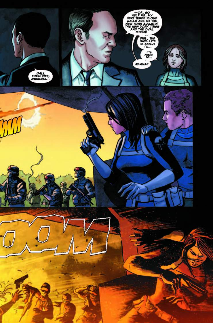 SHIELD2016007_int2_Page_6