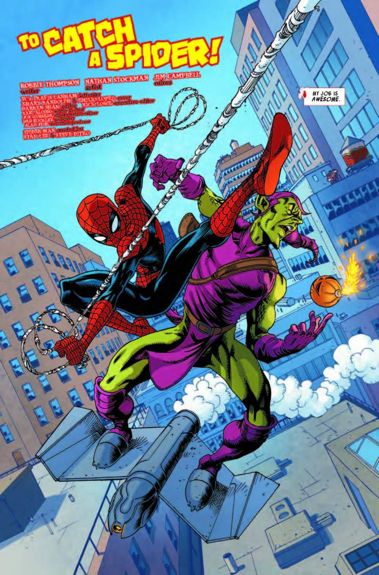 SPIDEY2015009_int3_Page_2