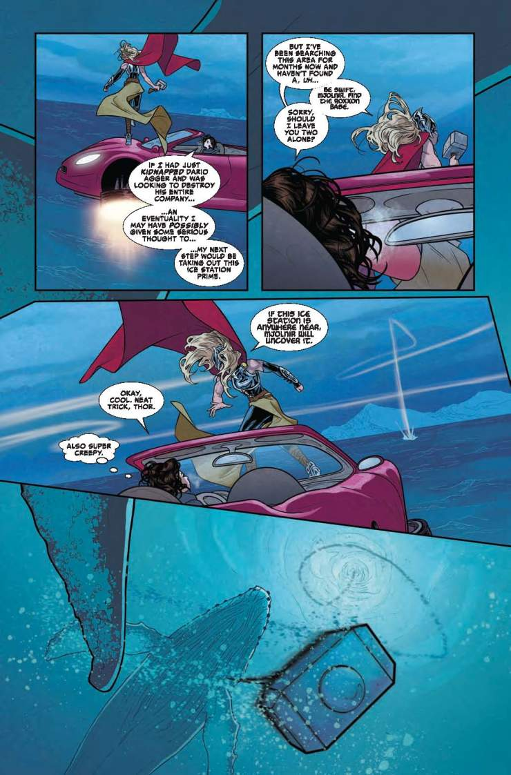 THOR2015009_int3_Page_4