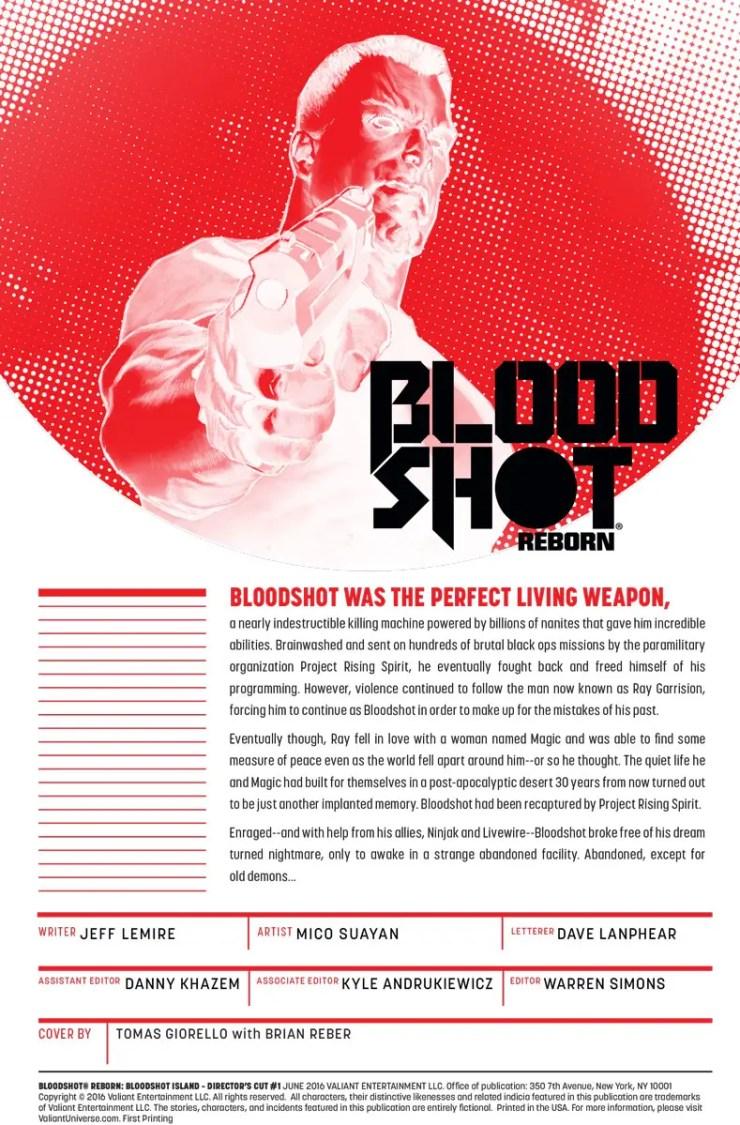 bloodshot-island-directors-cut-1-credits