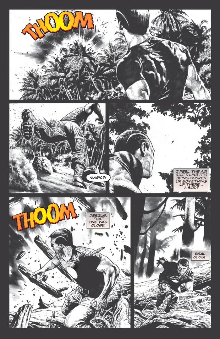 bloodshot-island-directors-cut-1-page-3