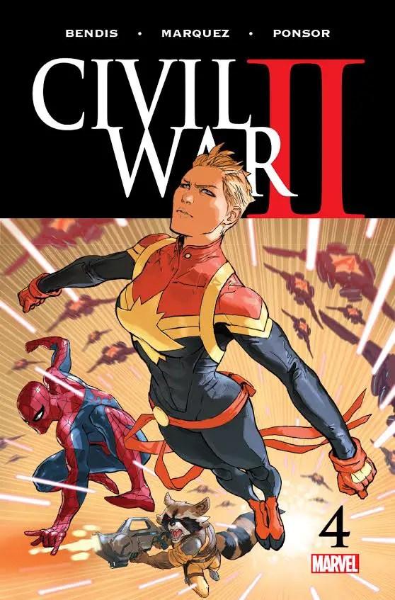 civil-war-II-4-cover