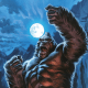 With the new King Kong movie (Kong: Skull Island) less than a year away, BOOM! Studios will be publishing a prequel series to the upcoming feature film. The first issue comes out this week.
