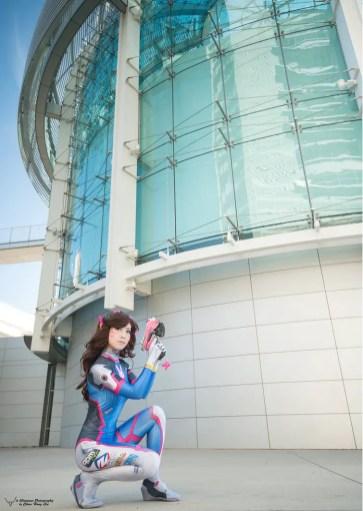 overwatch_dva_by_miyuki_cosplay-2