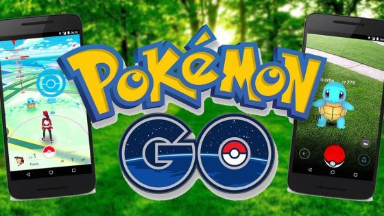 Pokemon Go:  Tips and Tricks - The Basics