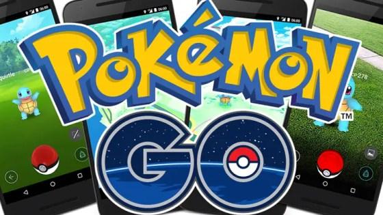 Pokemon Go: Tips and Tricks Part 2 - Fast Leveling, Gym Battling