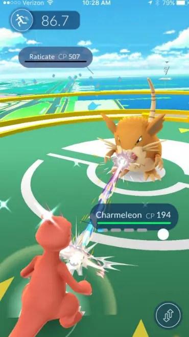 pokemon-go-gym-battle