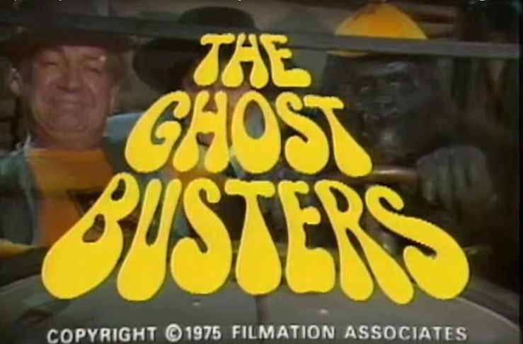 the-ghostbusters-1975-title