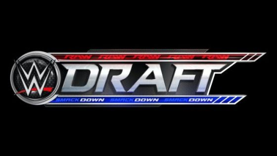 On July 19, WWE SmackDown moves to Tuesday nights as a live weekly television show after airing as a taped show since its 1999 debut. WWE talent will split into two separate rosters unique to both SmackDown and Raw, providing a unique viewing experience for each program. This week, we're looking at the upcoming WWE Draft, its history, and what it means for wrestlers and viewers alike.