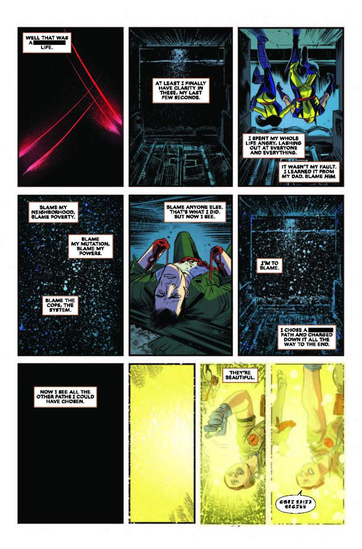 DPGAMBIT2016004_int2_Page_5
