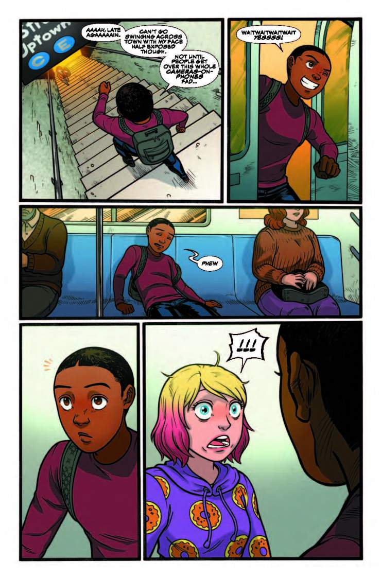 GWENPOOL2016005_int2_Page_5