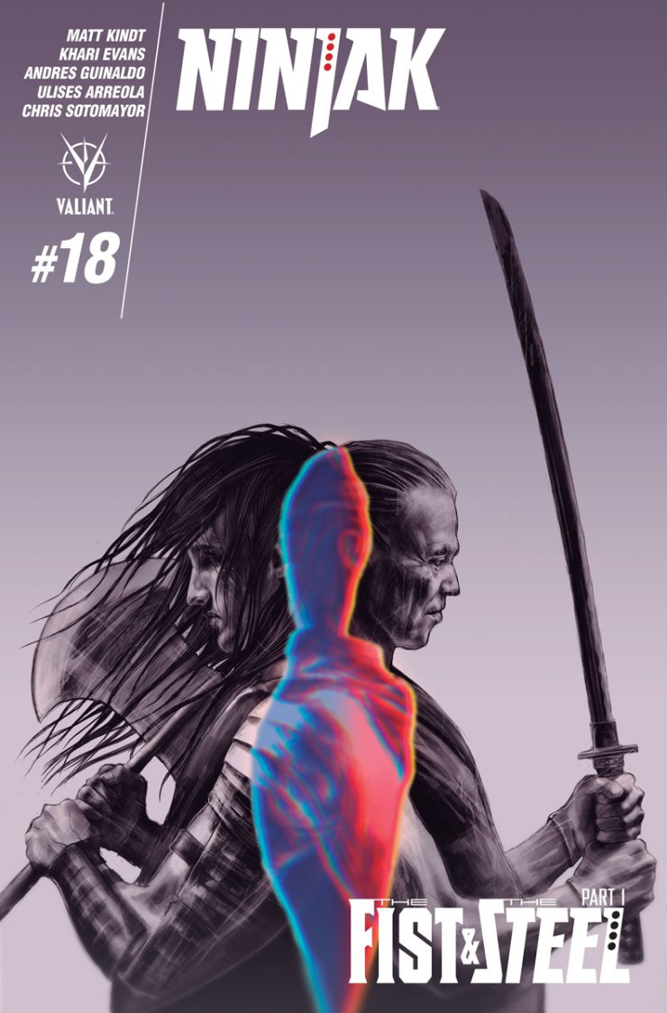 NINJAK_018_COVER-A_EVANS