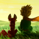 'The Little Prince' Review