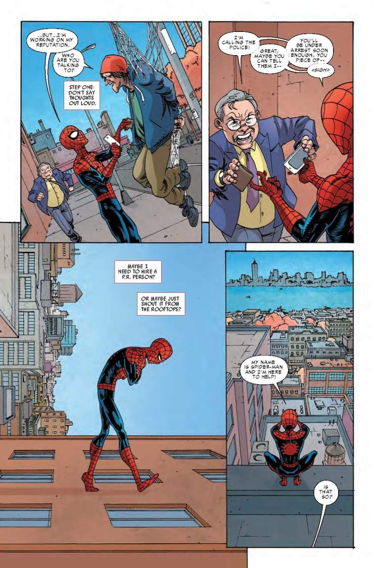 SPIDEY2015010_int3_Page_5
