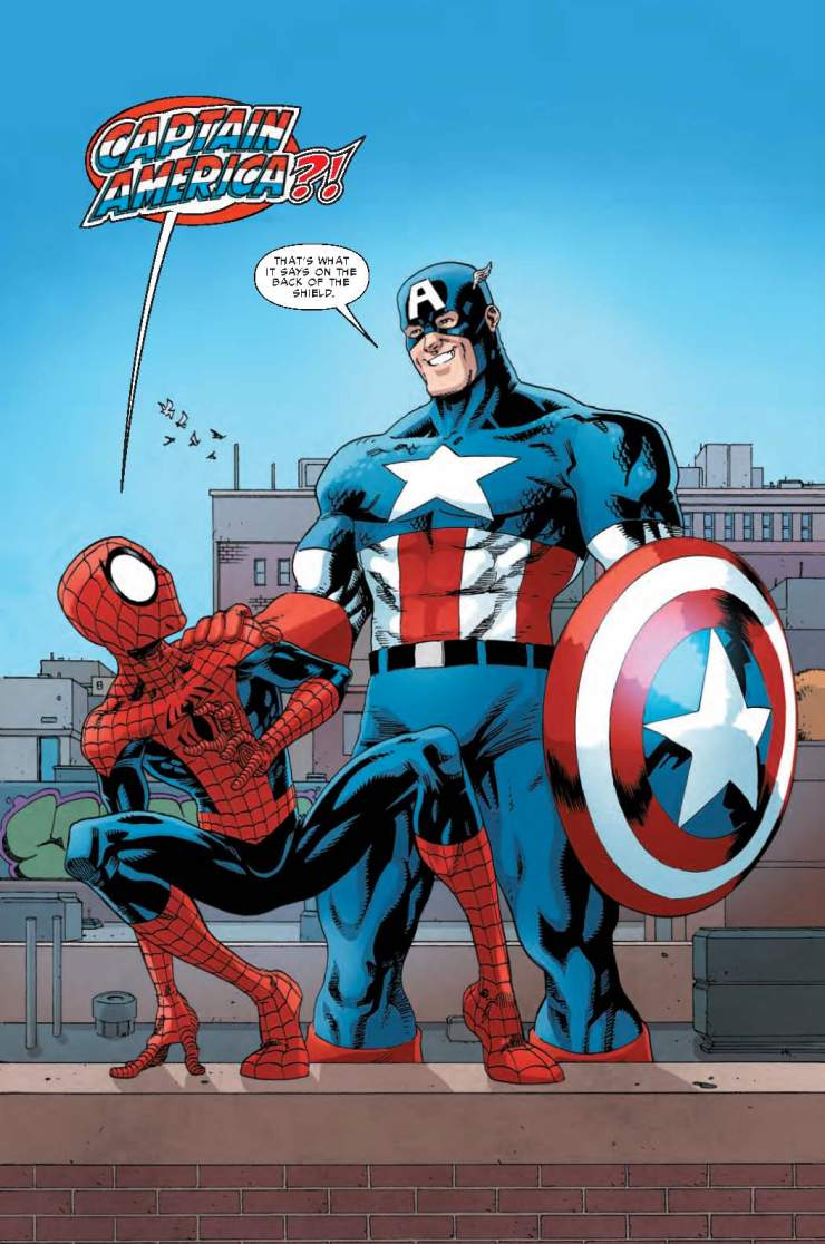 SPIDEY2015010_int3_Page_6