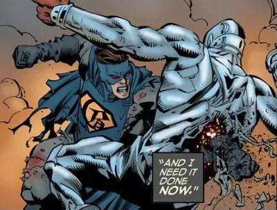 batman-5-cyborg