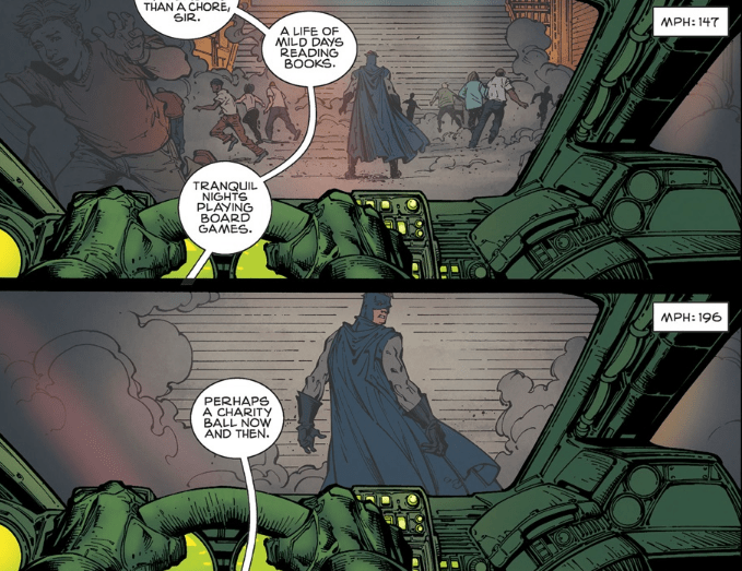 batman-5-mph