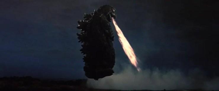 godzilla-atomic-breath-rocket-launch