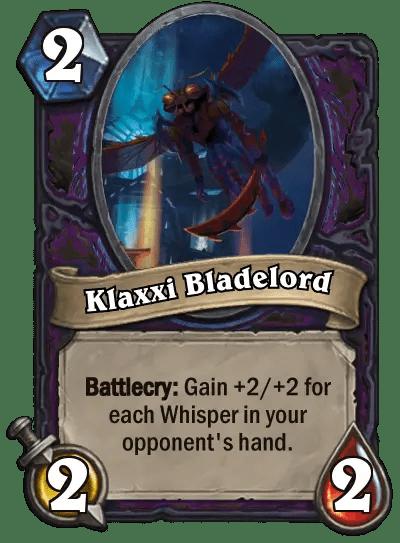 klaxxi-bladelord