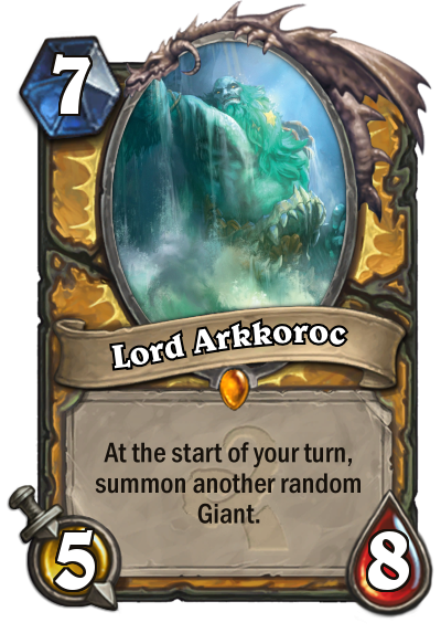 lord-arkkoroc