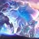 Pokemon Sun/Moon:  Alola Forms and Z-Moves Revealed