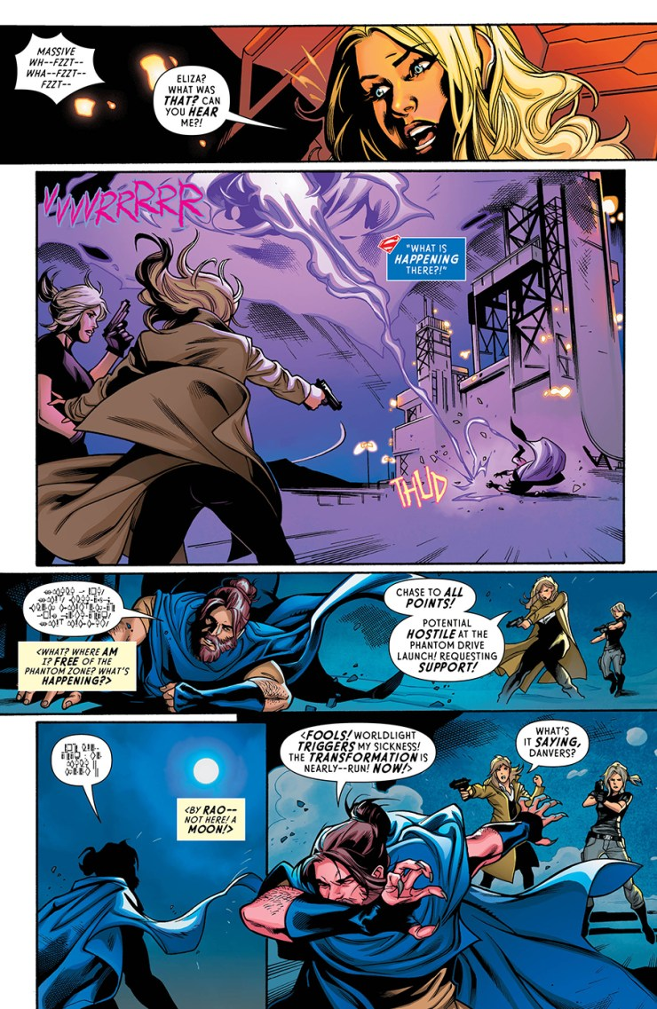 supergirl-rebirth-1-retreat