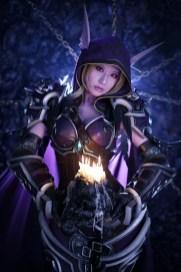 tasha-sylvanas-legion-7