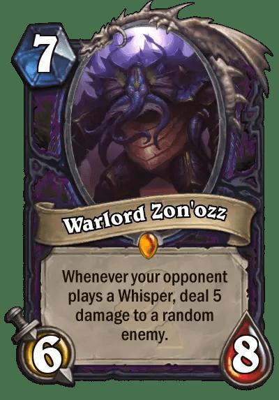 warlord-zon-ozz