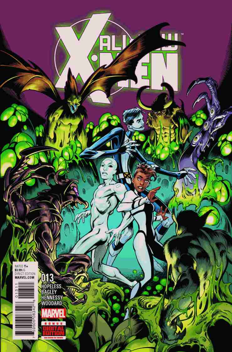 anxmen2015013_int2_page_1