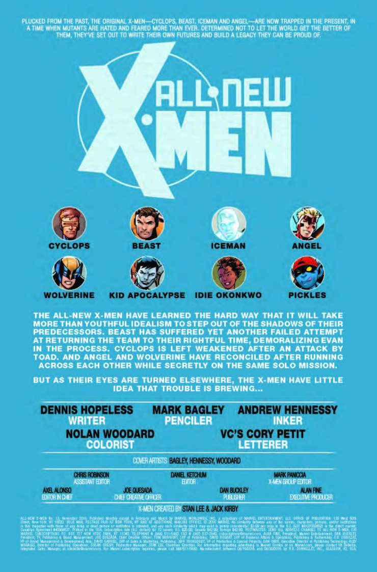 anxmen2015013_int2_page_2